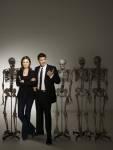 Bones TV Show - #172598