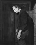 Karloff, Boris - #175641