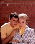 Curtis, Tony - Janet Leigh - #176127