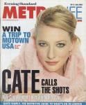 CATE BLANCHETT - Metrolife Magazine - C1-0003