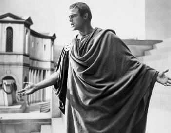 Julius Caesar 1953 - #10348