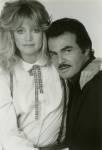 Reynolds, Burt - Goldie Hawn - #17429