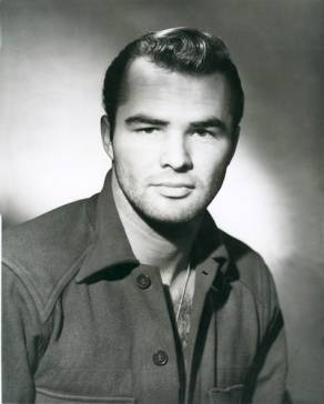 Reynolds, Burt