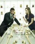 Bones TV Show - #172597