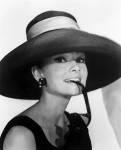 Hepburn, Audrey - #175658