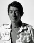 Hurt, John - Alien 1979 - #189435