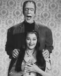 The Munsters - #175956