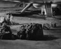 FORBIDDEN PLANET 1956 - #11386