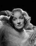 Dietrich, Marlene - #186753