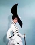 Hepburn, Audrey - #173605