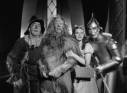 Wizard Of Oz 1939 - #187796