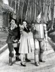 Wizard Of Oz 1939 - #187790