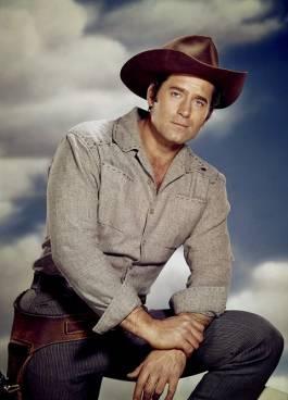 Walker, Clint