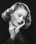 Bergman, Ingrid - #11870