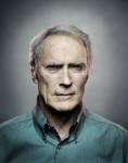 Eastwood, Clint - #174065