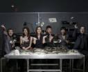 Bones TV Show - #172595