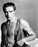 Julius Caesar 1953 - #10346