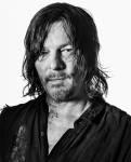 Walking Dead TV Show - #173658