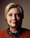 Clinton, Hillary - #177672