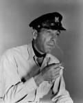 Bogart, Humphrey - #11914