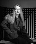 Streep, Meryl - #174366