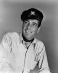 Bogart, Humphrey - #11915