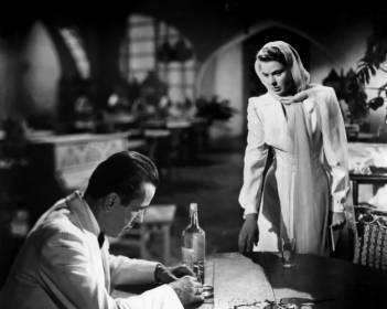 Casablanca 1942 - #11908