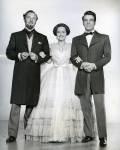 De Havilland, Olivia - #11957