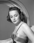 De Havilland, Olivia - #11971