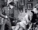 Calamity Jane 1953 - Doris Day - #186709