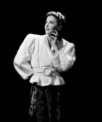 Stanwyck, Barbara - #171607