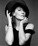 Streep, Meryl - #174373