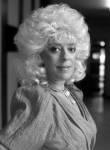 Coronation St - Julie Goodyear - #188874