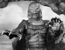 Creature From The Black Lagoon 1954 - #186806