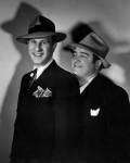 Abbott and Costello - #177403