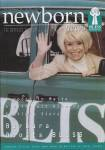 BARBARA WINDSOR - Newborn News Magazine - C9/334