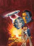 Space 1999 - #188979