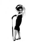 Hepburn, Audrey - #175657