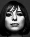Streisand, Barbra - #177169