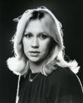 ABBA - #17195