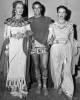 Julius Caesar 1953 - #10347