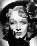 Dietrich, Marlene - #175616