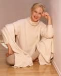 Streep, Meryl - #174368