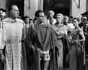 Julius Caesar 1953 - #10339