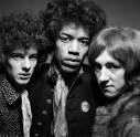 Hendrix, Jimi - #175363