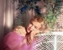 Monroe, Marilyn - #173579