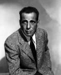 Bogart, Humphrey - #11919