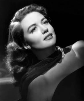 Malone, Dorothy