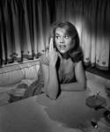 Fonda, Jane - Tall Story 1960 - #189567