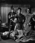 Julius Caesar 1953 - #10342